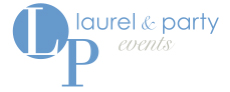 Laurel & Party Events